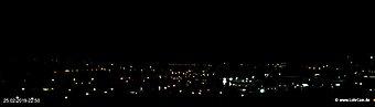 lohr-webcam-25-02-2019-22:50