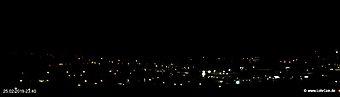 lohr-webcam-25-02-2019-23:40