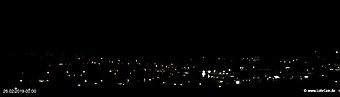 lohr-webcam-26-02-2019-00:00