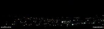 lohr-webcam-26-02-2019-00:30