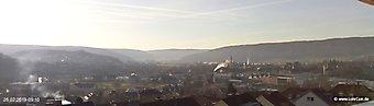 lohr-webcam-26-02-2019-09:10