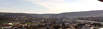 lohr-webcam-26-02-2019-14:10