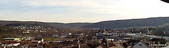 lohr-webcam-26-02-2019-15:40