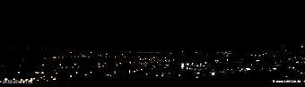 lohr-webcam-26-02-2019-21:50