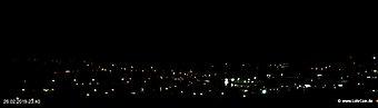 lohr-webcam-26-02-2019-23:40