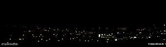 lohr-webcam-27-02-2019-00:00