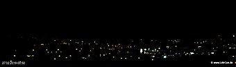 lohr-webcam-27-02-2019-00:50