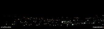 lohr-webcam-27-02-2019-02:20