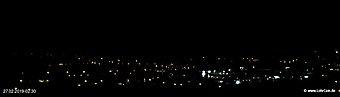 lohr-webcam-27-02-2019-02:30