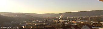 lohr-webcam-27-02-2019-08:10
