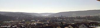lohr-webcam-27-02-2019-11:20