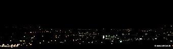 lohr-webcam-27-02-2019-19:40