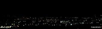 lohr-webcam-28-02-2019-19:40