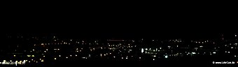 lohr-webcam-28-02-2019-19:50