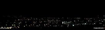 lohr-webcam-28-02-2019-20:40