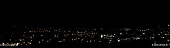 lohr-webcam-28-02-2019-21:40