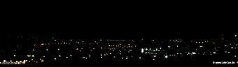 lohr-webcam-28-02-2019-22:10