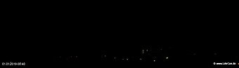 lohr-webcam-01-01-2019-00:40