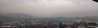 lohr-webcam-01-01-2019-15:40