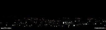 lohr-webcam-02-01-2019-01:40