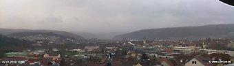 lohr-webcam-02-01-2019-10:30