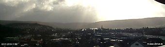 lohr-webcam-02-01-2019-11:50
