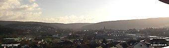 lohr-webcam-02-01-2019-13:31
