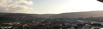 lohr-webcam-02-01-2019-13:43