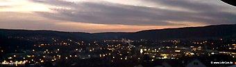 lohr-webcam-03-01-2019-07:50