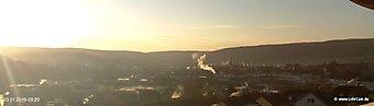 lohr-webcam-03-01-2019-09:20