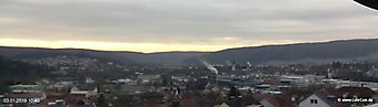 lohr-webcam-03-01-2019-10:40