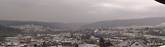 lohr-webcam-03-01-2019-12:20