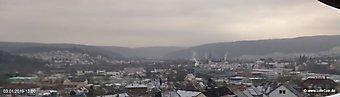 lohr-webcam-03-01-2019-13:00