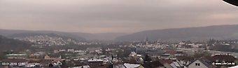 lohr-webcam-03-01-2019-13:50