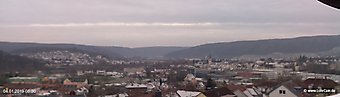 lohr-webcam-04-01-2019-08:30