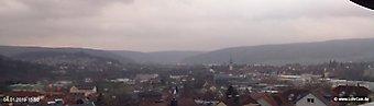 lohr-webcam-04-01-2019-15:50