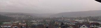 lohr-webcam-05-01-2019-09:30