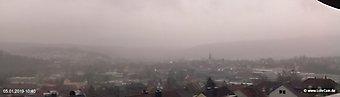 lohr-webcam-05-01-2019-10:40