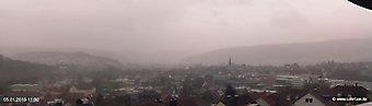 lohr-webcam-05-01-2019-11:30