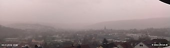 lohr-webcam-05-01-2019-12:30