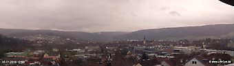 lohr-webcam-05-01-2019-12:50
