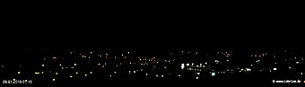 lohr-webcam-06-01-2019-01:10