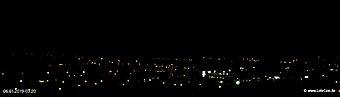 lohr-webcam-06-01-2019-03:20