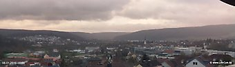 lohr-webcam-06-01-2019-09:00