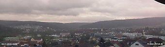 lohr-webcam-06-01-2019-09:10