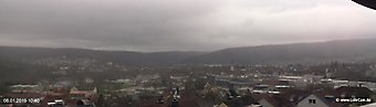 lohr-webcam-06-01-2019-10:40
