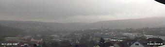 lohr-webcam-06-01-2019-10:50