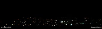 lohr-webcam-08-01-2019-00:50
