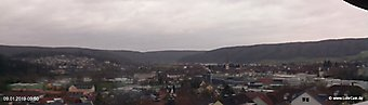 lohr-webcam-09-01-2019-09:50