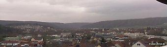 lohr-webcam-09-01-2019-12:20